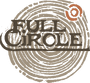 Full Circle Community Wellness